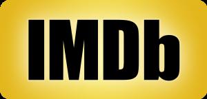 LogoIMDB