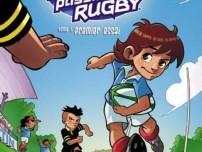 Léo Passion Rugby #1 : Premier essai