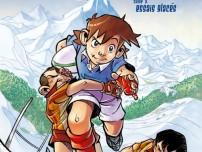 Léo Passion Rugby #3 : Essais glacés