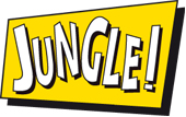 Logo-Jungle