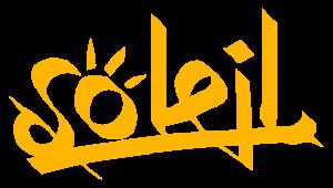Logo-Soleil