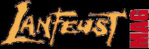 logo-LafeustMag