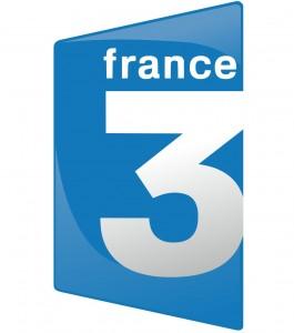 logo-france-3