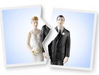 Un couple imparfait (long métrage) - Comédie romantique