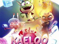 Kaeloo (BD)