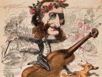 La dernière folie d'Offenbach (long métrage) - Comédie historique